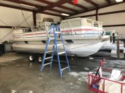 Used 1992 Starcraft Power Boat for sale