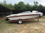 Used 1992  powered Four Winns Boat for sale