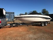 Pre-Owned 2003 Chaparral 220si for sale