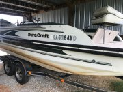 Used 2000  powered Power Boat for sale