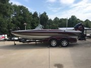 Used 2006 Ranger Boats for sale