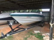Pre-Owned 1995 Chaparral Power Boat for sale