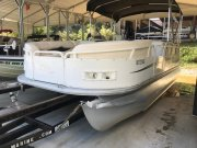 Pre-Owned 2011 Power Boat for sale