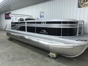 New 2021 Power Boat for sale
