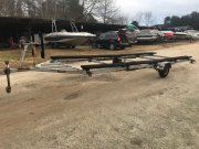 Pre-Owned 1988  powered Power Boat for sale