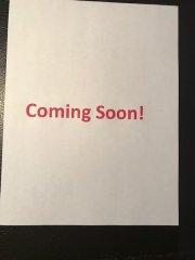 New 2021 Bennington 22SSRX for sale