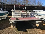 Used 1988  powered Power Boat for sale
