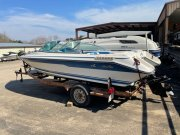 Pre-Owned 1989 Power Boat for sale