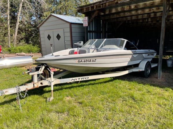 Today, Tracker Marine Group, the manufacturer of NITRO performance fishing boats, is one of the world's leading boat builders, making and selling boats for virtually every boating need.