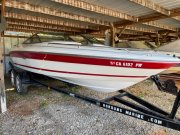 Used 1993  powered Power Boat for sale